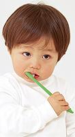 健全な発育と生活習慣の指導!/一般歯科 小児歯科 京都市伏見区